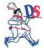 DS-Catering