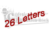 26letters