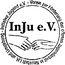 Initiative Jugend e.V.